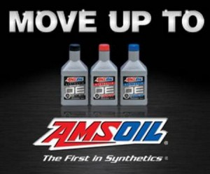 Amsoil MoveUp6_375x312
