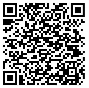 Amsoil free catalog 501886