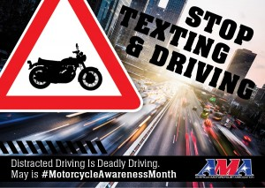MotorcycleAwarenessMonth+(2)+(1)